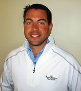 Ernie Rossi, Real Estate Agent in Williston, VT