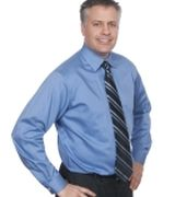 Dan Theisen, Real Estate Agent in St Paul, MN