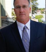Marc Frelier, Real Estate Pro in Hollister, CA