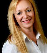 Debbie Thomas, Real Estate Pro in Austin, TX
