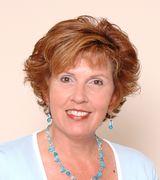 Connie Heskett, Real Estate Agent in Springfield, IL