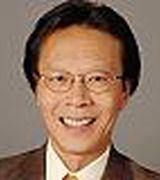 Albert Ma, Real Estate Pro in NY,