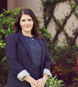Daisy Talavera, Real Estate Agent in Boynton Beach, FL