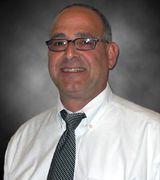 Tom Demascola, Real Estate Agent in