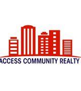 Access Commu…, Real Estate Pro in Decatur, GA