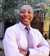Stephen Theard, Agent in Morgan Hill, CA