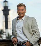 Caleb Van Dy…, Real Estate Pro in Fort Lauderdale, FL
