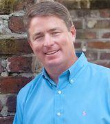Gettys Glaze, Real Estate Agent in Charleston, SC