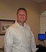JEFFREY NOOTENS, Agent in Jacksonville, FL