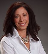 Rima Kapel, Real Estate Agent in Plymouth Meeting, PA