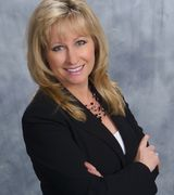 Tami Holmes, Agent in Dayton, OH