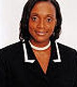 LaTanya Drayton, Agent in Upper Marlboro, MD