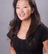 Kianna Choi, Agent in New York, NY