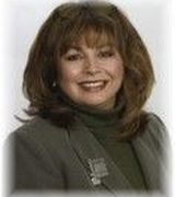 Barbara Pollock-Walker, Agent in Englewood, CO