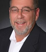 Gary Mast, Real Estate Pro in Dublin, PA