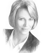 Marcia Guthr…, Real Estate Pro in Pismo Beach, CA