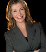 Tracy Burns, Real Estate Agent in Scottsdale, AZ