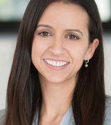Stephanie Dekin, Real Estate Agent in Santa Monica, CA