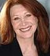 Gillian Friedman, Real Estate Agent in NY,