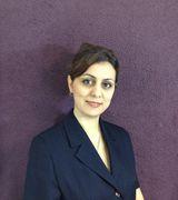 Ella Afshar