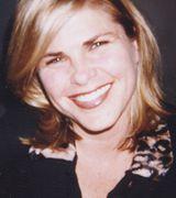 Joyce Abrams, Real Estate Pro in Santa Monica, CA