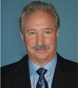Paul Zappia, Agent in Flower Mound, TX
