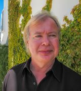 Jon Miller, Real Estate Pro in Santa Rosa Beach, FL