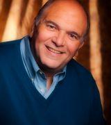 Orlin Bandt, Real Estate Agent in North Oaks, MN