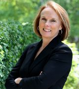 Sue Mainhart, Real Estate Pro in Fort Mill, SC