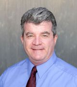 Mark Lord, Real Estate Agent in Phoenix, AZ