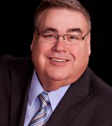 Doug Ogrin, Agent in Broomfield, CO