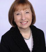 Cathy Splinter, Real Estate Agent in westfield, NJ