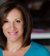 Maria Thanas…, Real Estate Pro in Chicago, IL