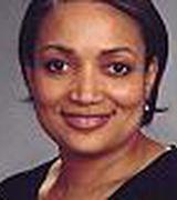 Saretta Joyner, Real Estate Agent in Oak Park, IL