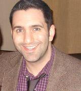 David Berneman, Agent in Los Angeles, CA