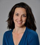 Kristen Herm…, Real Estate Pro in Eldersburg, MD