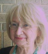 Carolynn Eld…, Real Estate Pro in Rogersville, TN