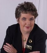 Diane Varni, Real Estate Pro in Woodbridge, VA