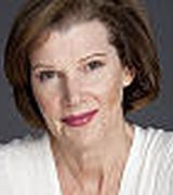 Lorraine Baker, Real Estate Agent in NY,