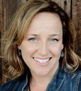 Kim Brown, Real Estate Pro in Missoula, MT
