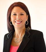 Heather Strazinsky, Real Estate Agent in Ponte Vedra Beach, FL