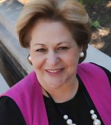 Bonnie Rivkin, Real Estate Pro in Alexandria, VA