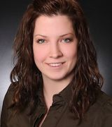 Abigail Mane…, Real Estate Pro in Newtown Square, PA