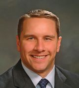 Jesse MacDonald, Real Estate Agent in Charlestown, MA