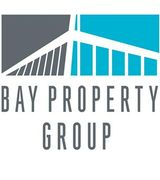 Bay Property…, Real Estate Pro in Oakland, CA