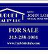 John Lopez, Real Estate Pro in Livonia, MI