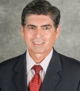Antonio Carvalho, Agent in Spring Hill, FL