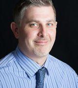 Eric Babbitt, Real Estate Pro in Glastonbury, CT