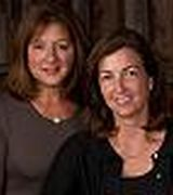 Janice Cole & Lori Keighley, Real Estate Agent in Centerville, OH