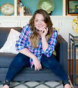 Cassie Daughtrey, Agent in Seattle, WA